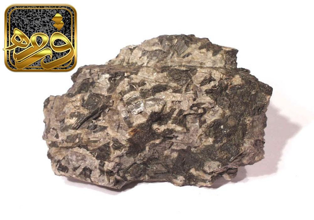 پوکه معدنی سبکدانه قروه مقاوم در برابر زلزله