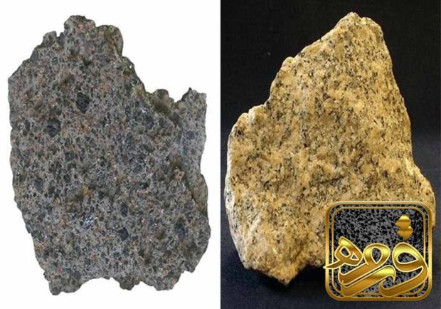 قیمت پوکه معدنی قروه در تبریز